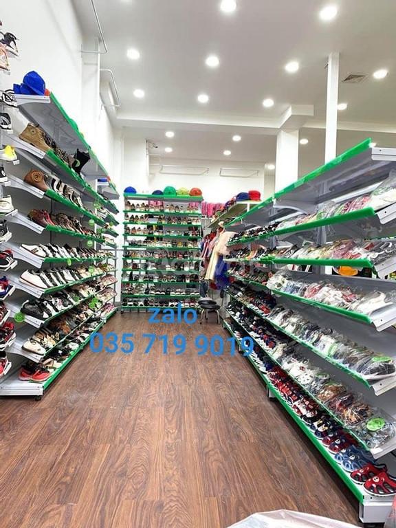 Kệ giày dép (ảnh 5)