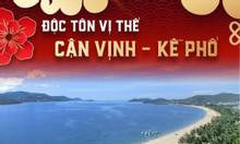 Bán gấp 2 lô đất biển Phú Yên giá 600 triệu.