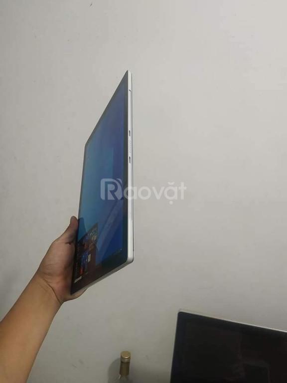 Bán Laptop Surface Pro 5 / Màn hình cảm ứng / Laptop cao cấp