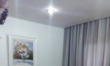 Bán căn hộ 2001 tại An Bình city, 114m2/3PN giá 3 tỷ 850