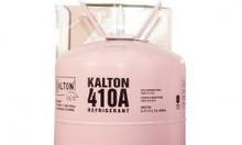Gas Lạnh R410A Kalton 5,6kg