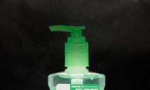 Rửa tay kháng khuẩn hand sanitizer mỹ