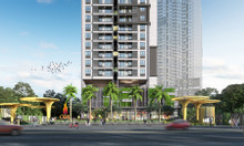 Opal Boulevard – Tuyệt tác căn hộ trên đại lộ Phạm Văn Đồng đẹp