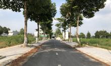 Còn 1 nền lộ 14m ra thẳng Lê Hồng Phong, chỉ cần 650 triệu