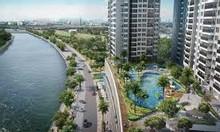 Chỉ với 4,8 tỷ sở hữu ngay căn hộ The View Riviera Point, Q7