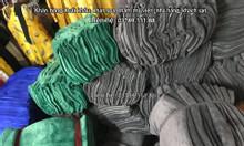 Khăn làm Nail, khăn NAILS