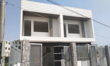 Nhà mới xây Hoàng Phan Thái, dọn vào ở ngay, SHR.