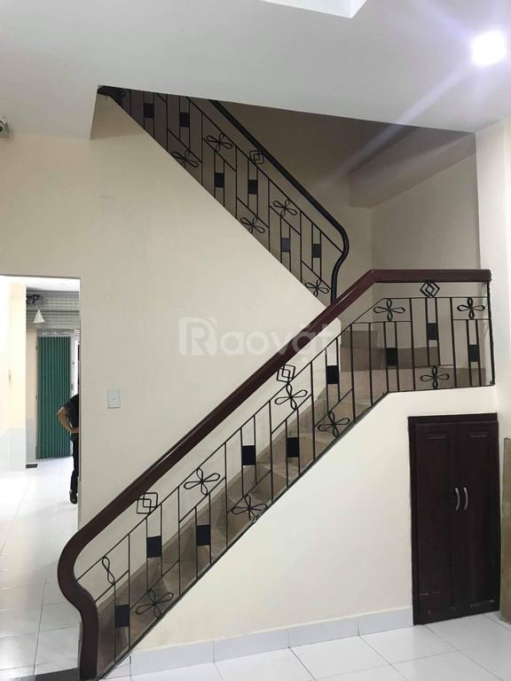Cần cho thuê nhà nguyên căn Phường 4, Quận Tân Bình, tp Hồ Chí Minh