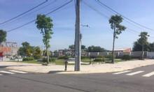 Đất TP HCM, cơ sở hạ tầng hoàn thiện 100%.