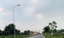 Mở bán 26lô đất KDC Tân Tạo giá gốc chủ đầu tư, sổ hồng riêng.