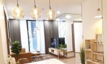 Bán căn 3 phòng ngủ cung cư Imperia Garden 203 Nguyễn Huy Tưởng