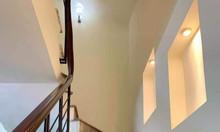 Nhà đẹp Thanh Xuân 4 tầng, full nội thất 3.33tỷ.
