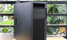 Máy trạm HP Z440 Workstation – đồ họa chuyên nghiệp cao cấp.