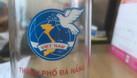 Nhận in bình nước thủy tinh 500ml giá rẻ ở Đà Nẵng (ảnh 5)