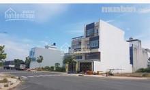 Bán đất nền khu dân cư Hai Thành City - Bình Tân Tân Tạo