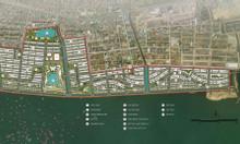 Nhận đặt chỗ vị trí đẹp Dự án TTP Cẩm Phả Quảng Ninh