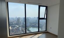 Cần bán gấp căn hộ 110m2 chung cư Imperia Garden
