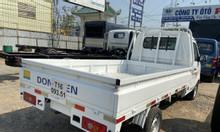 Dongben t30 thùng dài 3m tải 990kg- 1 tấn 2 , dongben vay góp 80% xe