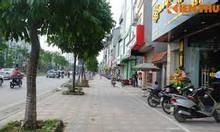 Chính chủ cần bán nhà giá tốt, mặt tiền đường Nguyễn Hữu Thọ, Đà Nẵng.