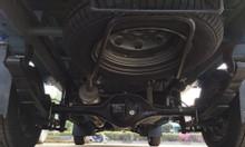 Dongben thùng dài 2m4 tải 870kg , dongben 870kg vay 80% xe mới