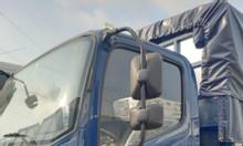 Xe tải faw thùng dài 6m2 tải 7 tấn 3 | Faw 7t3 máy HYUNDAI vay 80% xe