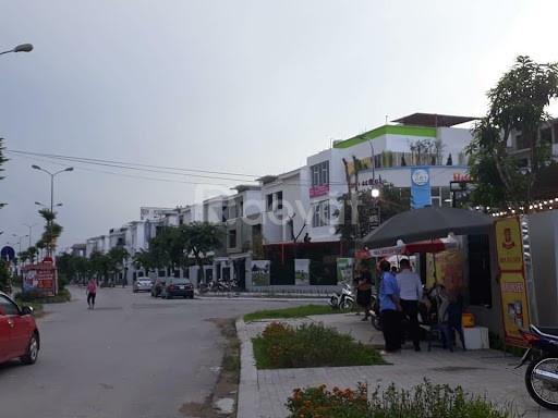 Cho thuê nhà nguyên căn cạnh Đại sứ quán Hàn Quốc 82m2, 6 tầng thông  (ảnh 1)