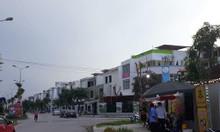 Cho thuê nhà nguyên căn cạnh Đại sứ quán Hàn Quốc 82m2, 6 tầng thông