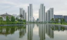 Chính chủ bán cắt lỗ căn 3 PN An Bình City, KĐT thành phố Giao Lưu