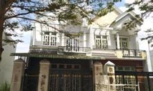Nhà hoàn thiện đẹp đường Đinh Đức Thiện, SHR.