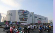 Cần bán mảnh đất mặt Phố Phạm Văn Đồng, quận Cầu Giấy, Dt 140 m2, mt 6