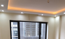 Bán nhà 4 tầng khu TĐC Nam Cầu, Đằng Hải, Hải An, Hải Phòng, giá tốt.