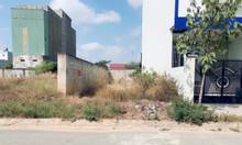 Đất khu dân cư tân tạo. 35tr/m2 cách Aone Mall Bình Tân 2km