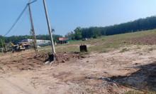 Bán đất khu dân cư Phan Trrang Bình Dương