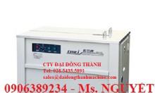 Máy đai niềng thùng Chaly JN-740 nhập khẩu Đài Loan