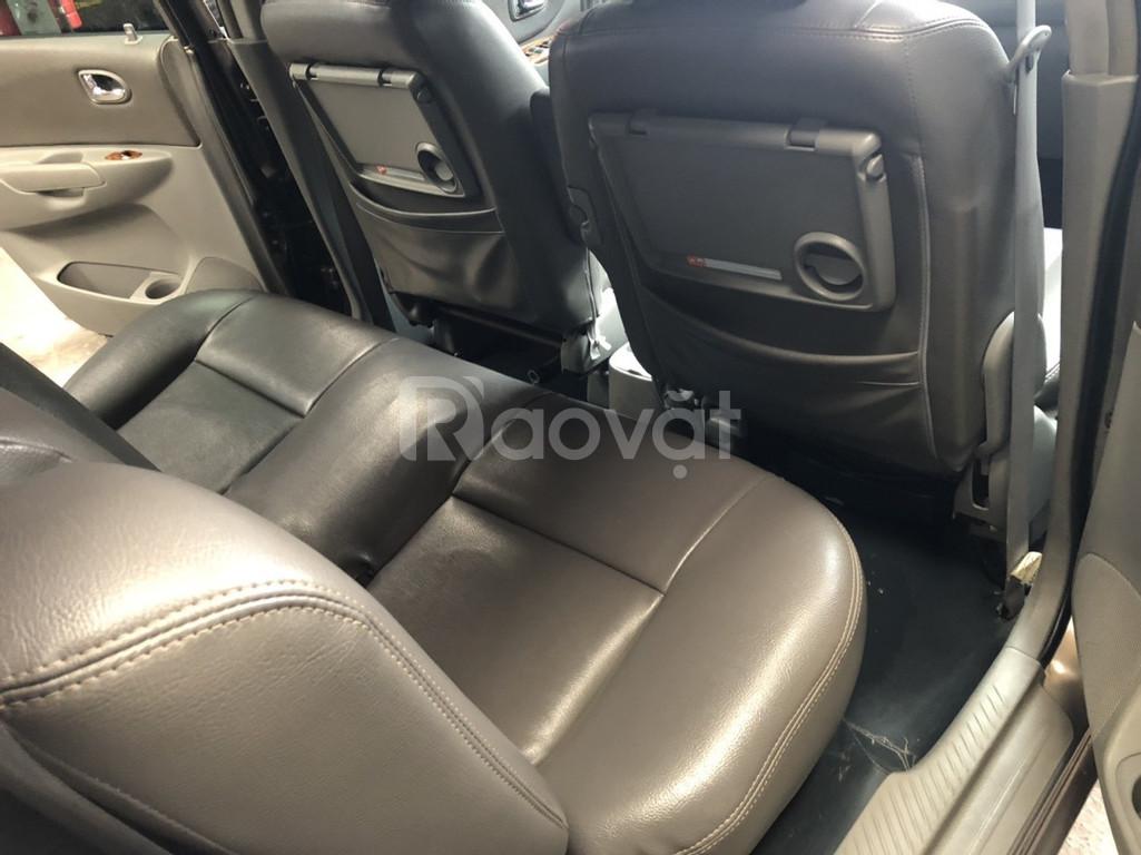 Bán xe Mazda Premacy, máy 1.8, số tự động, 190 triệu