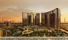 Sở hữu căn hộ Sunshine City 2PN giá chỉ 3,2tỷ, HTLS 0%, CK 12%,
