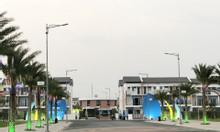 Cho thuê nhà phố full nội thất cao cấp khu Suncasa, Thủ Dầu Một.