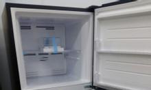 Tủ lạnh Toshiba 180L, Inverter tiết kiệm điện