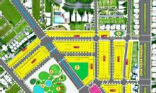 Đất dự án Điện Thắng ck đền 10%