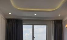 Bán 60 căn hộ cuối cùng tại căn hộ Imperial Place Bình Tân