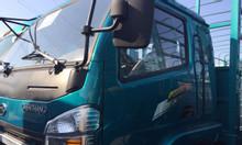 Xe 7 t 2 thắng hơi locke ga cơ thùng 6m7 chi phí thấp mau thu hồi vốn