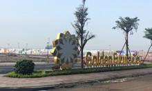 Bán đất thổ cư sổ đỏ ngay KCN Bàu Bàng sát QL13 giá đầu tư 570tr