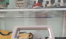 Máy kinh vĩ điện tử Sokkia SET210R