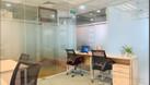 Cho thuê văn phòng trọn gói Quận Đống Đa 5soffice (ảnh 1)