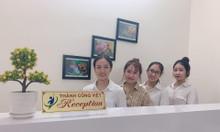 Khóa học nghiệp vụ lễ tân cấp chứng chỉ Đà Nẵng