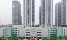 Goldmark City 136 Hồ Tùng Mậu, Mai Dịch, Cầu Giấy, HN