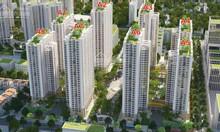 Bán căn hộ An Bình City 3PN 87m2 giá 3 tỷ 15.