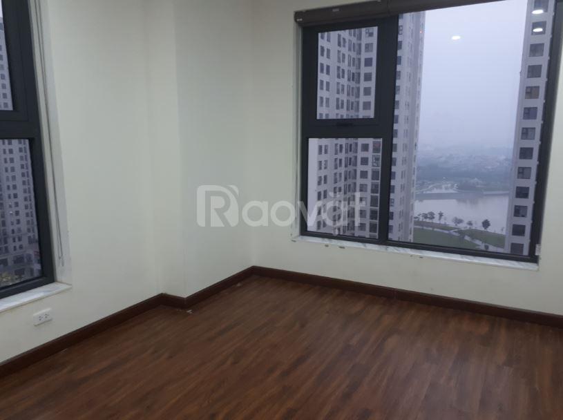 Bán căn hộ chung cư An Bình City, căn góc 83m2, 3,2 tỷ. SĐCC