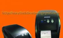 Lắp máy in tem trà sữa tại Cái Răng - Cần Thơ giá rẻ