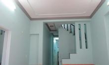 Cho thuê nhà nguyên căn đường Xô Viết Nghệ Tĩnh, TP.Vũng Tàu